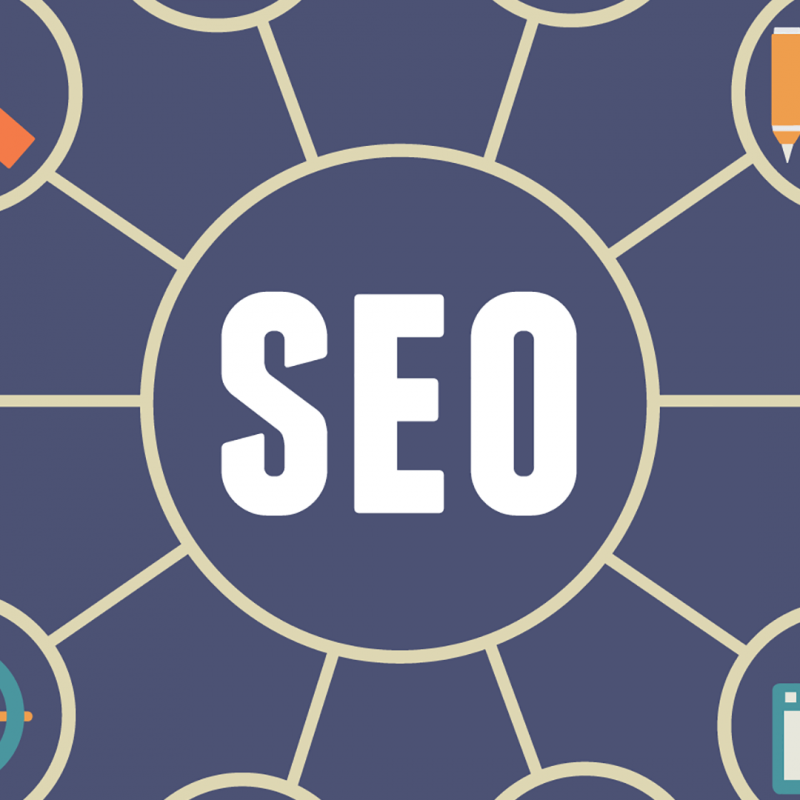 Guide to SEO for 2019