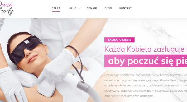 pozycjonowanie-salon-kosmetyczny-gdansk