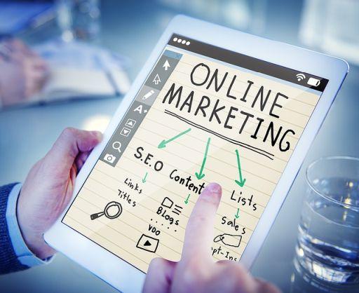 Pozycjonowanie twojej strony internetowej, to szansa dla twojej firmy na rozwój!