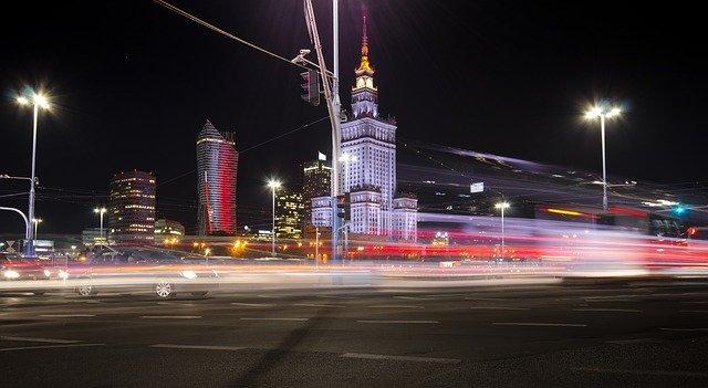 Seo Managment to agencja marketingowa zajmująca się pozycjonowaniem na terenie Warszawy