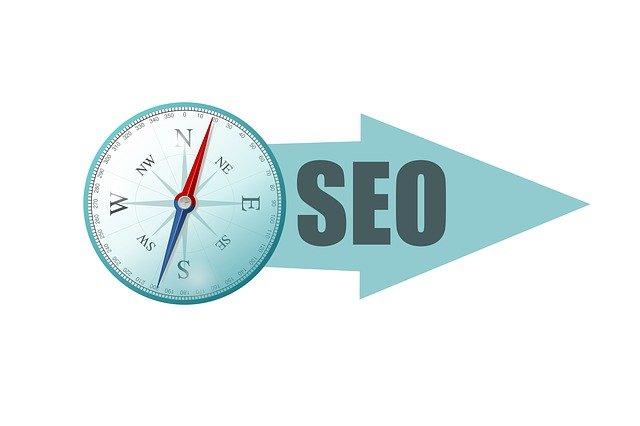 Pozycjonowanie stron internetowych Olsztyn, dzięki agencji marketingowej Seo Managment