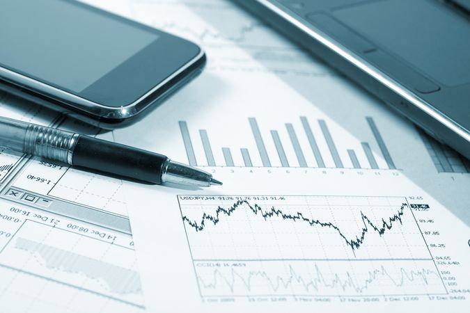 Ranking blogów finansowych
