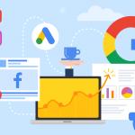 Jak stworzyć skuteczną reklamę. Adwords czy Facebook Ads?