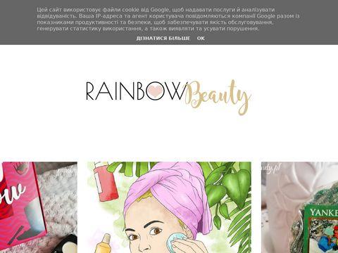 12 najlepszych blogów urodowych – kogo czytać, aby czuć się pięknie?