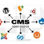 Co to jest system CMS?