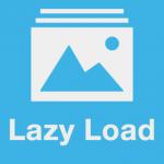 Lazy loading - przyspieszamy naszą stronę