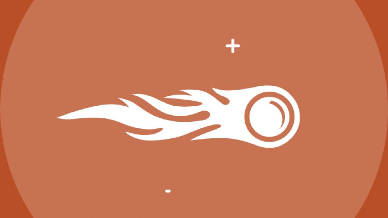 Semrush – potężne narzędzie seo