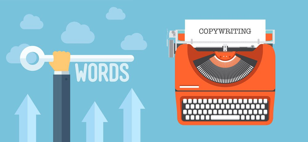SEO copywriting – jakie ma znaczenie dla reklamowania strony?