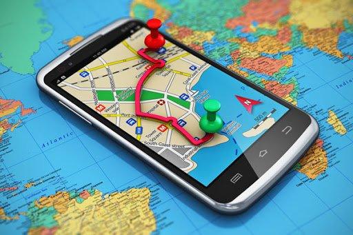Geolokalizacja w Google, czyli jak to działa?