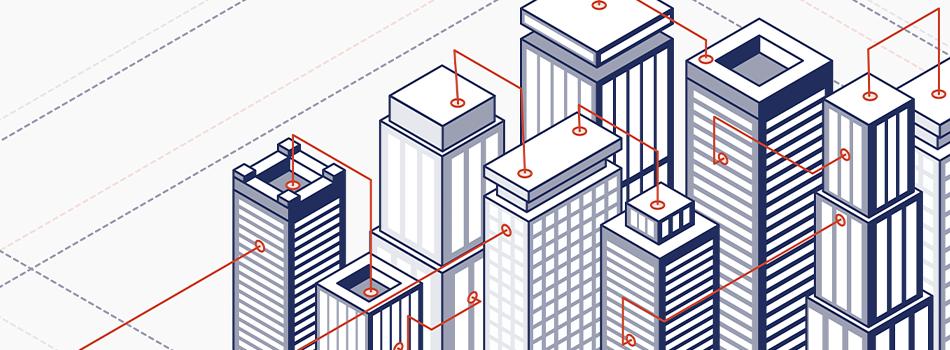 Link building – wprowadzenie