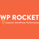 WP Rocket - najlepsza metoda na przyspieszanie strony internetowej