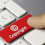 Duplicate content i jego wpływ na pozycjonowanie