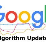 Algorytmy Google jakie były aktualizacje