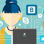 Popularne narzędzia social media