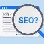 Sposoby na pozycjonowanie bloga w Google