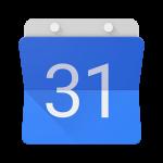Kalendarz google - czas uporządkowac sprawy