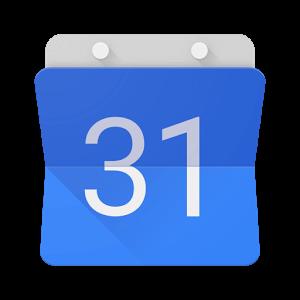 Kalendarz google – czas uporządkowac sprawy