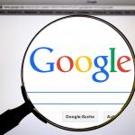 Wiadomości Google wprowadzenie