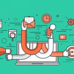 Czym jest content marketing i jak efektywnie zbudować jego strategię?