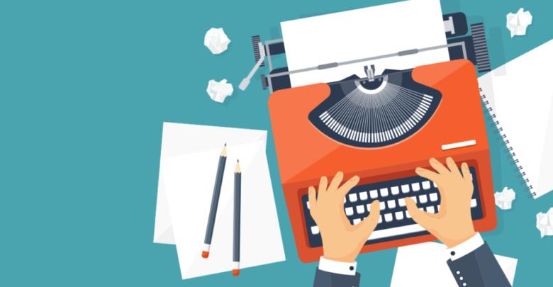 Co to jest copywriting?
