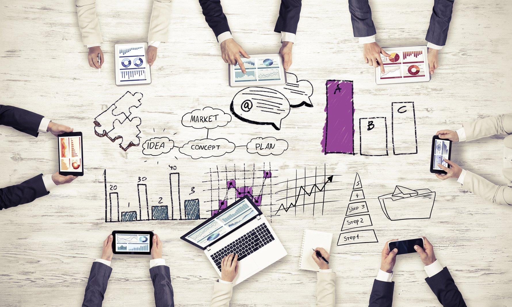 Performance marketing: jak mierzyć efektywność sukcesu reklamowego?