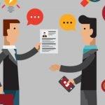 Dlaczego marketing szeptany jest istotnym czynnikiem w reklamach?