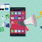 Marketing internetowy – poznaj skuteczne sposoby na promocję firmy w internecie!