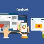 Facebook ads - promuj swoją stronę