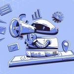 AI Marketing - zarabiaj z botem