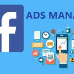 Manager reklam - szybki sposób tworzenia reklam