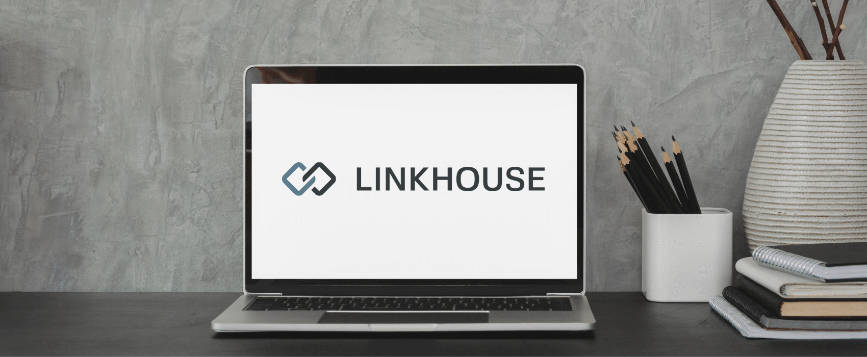 Linkhouse – pozyskuj linki skutecznie
