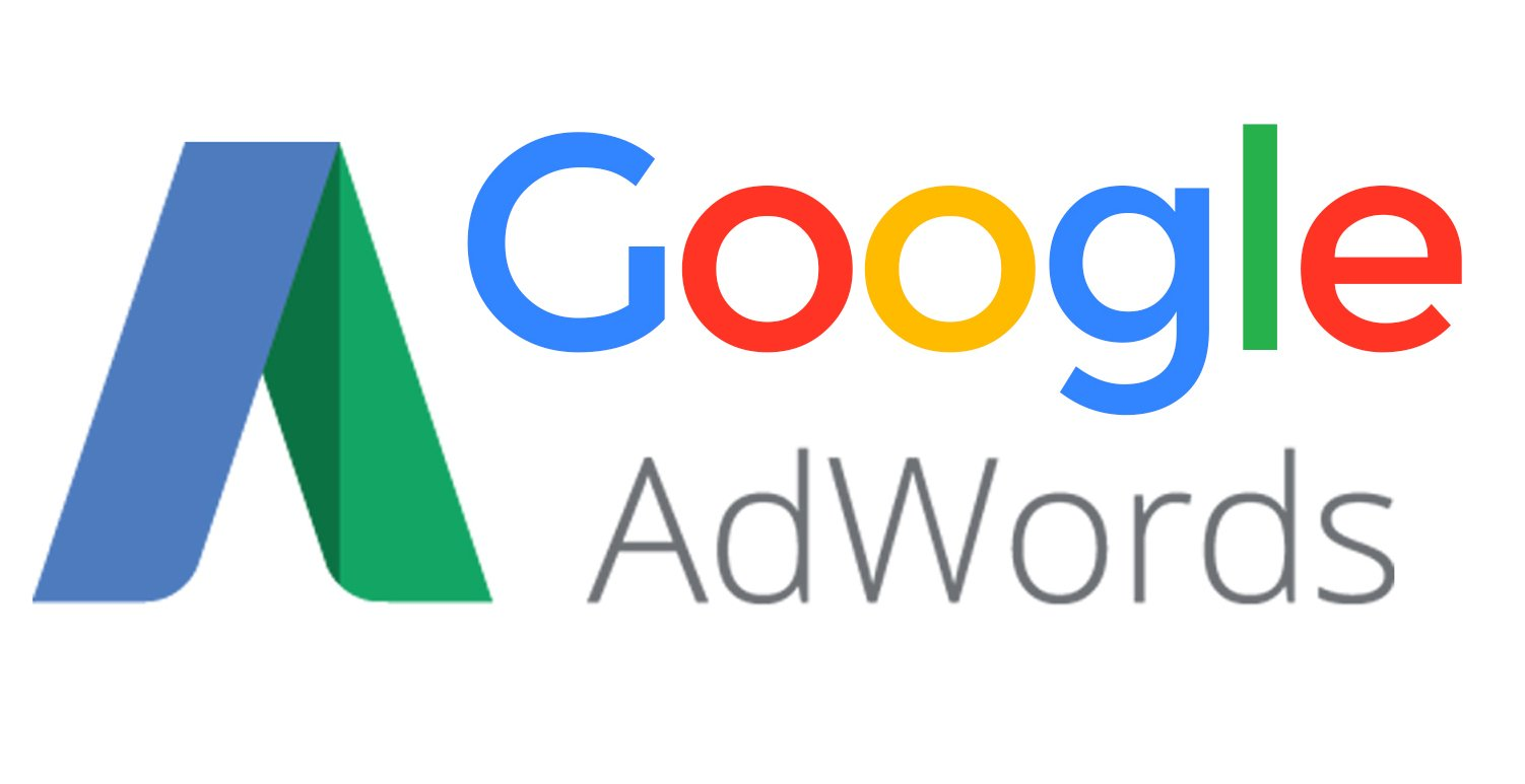 Prowadzenie kampanii adwords w sieci reklamowej Google