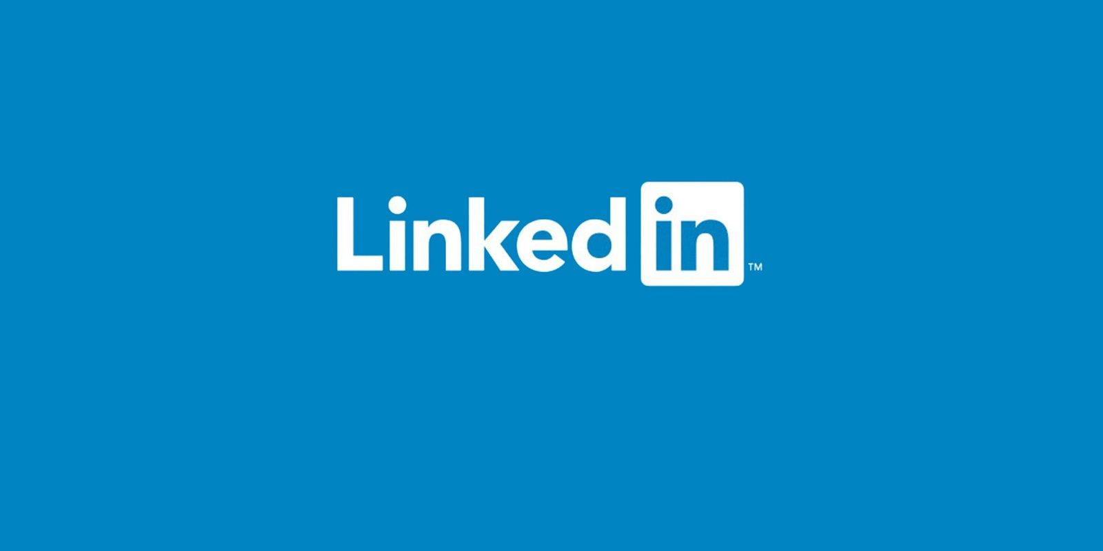 Reklama na Linkedin – generowanie potencjalnych klientów w Twojej kampanii reklamowej