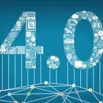 Marketing 4.0 - w pogoni za nowoczesną technologią