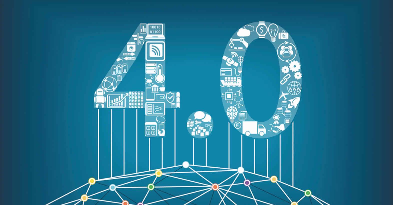 Marketing 4.0 – w pogoni za nowoczesną technologią