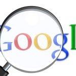 Google podmioty zależne - o co chodzi?