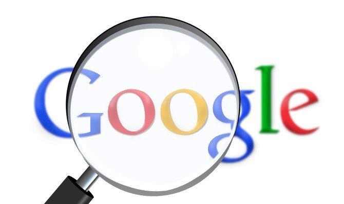 Google podmioty zależne – o co chodzi?