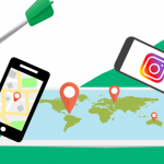 Czym jest i do czego służy Geotagging?