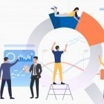 Google data studio - jak z niego korzystać?