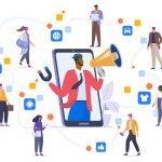 Marketing wirusowy - czym jest i jak działa?