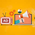 Czym się charakteryzuje reklama displayowa?