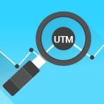 Tagi UTM - najważniejsze informacje