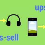 Potencjał up-sellingu i cross-sellingu w e-commerce
