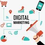 Digital Marketing - narzędzia i zalety