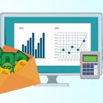 Crawl budget i jego znaczenie w pozycjonowaniu stron internetowych