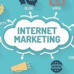 Czy warto zdecydować się na marketing sieciowy?