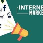Marketing internetowy - zacznij swoją przygodę w sieci