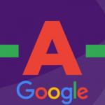 Wytyczne Google EAT a pozycjonowanie stron internetowych