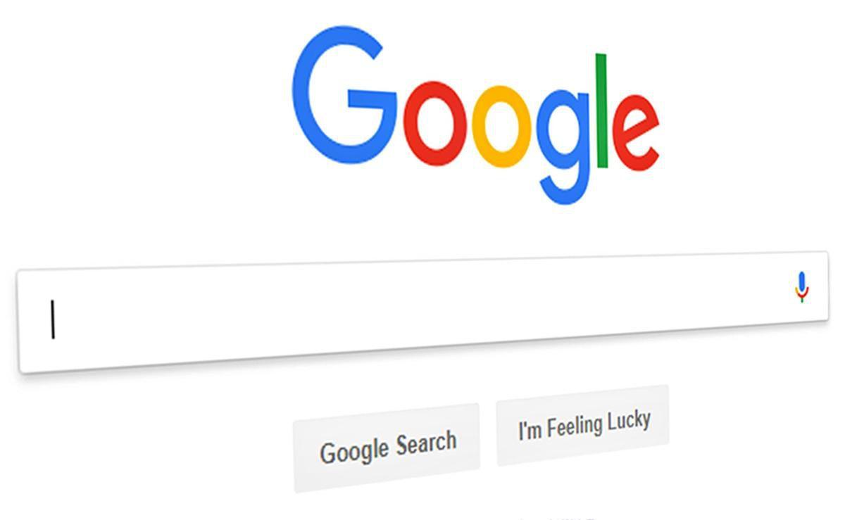 Czym jest wyszukiwarka i historia Google?