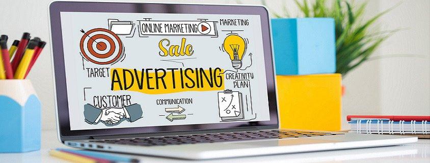 Psychologia reklamy jako dziedzina pomocna w działaniach marketingowych